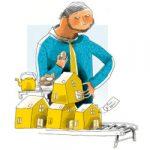 stefan-lindstrom-entreprenorstyp-starter